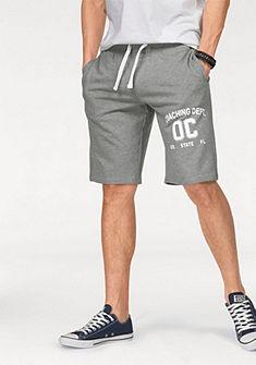 Ocean Sportswear Bavlněné šortky