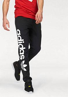 adidas Originals tréning nadrág