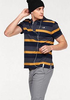 Ocean Sportswear Tričko s golierom