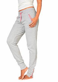 Relaxačné kalhoty