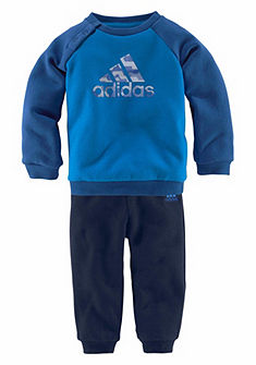 adidas Performance szabadidőruha»INFANTS LOGO JOGGER«