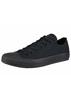 Converse Tenisky »Chuck Taylor All Star Seasonal Ox Monocrome«