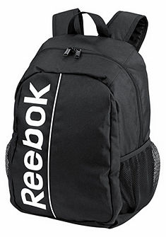 Reebok Sport Royal Backpack Batoh