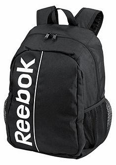 Reebok Sport Royal Backpack hátizsák