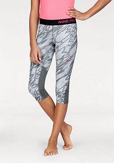 Nike 3/4 kalhoty »PRO COOL CAPRI AOP2«