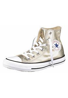 Converse Tenisky »Chuck Taylor All Star Seasonal Metallic«