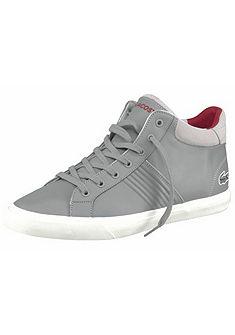 Lacoste Sneaker »Fairlead Mid 316 SPM« szabadidőcipő