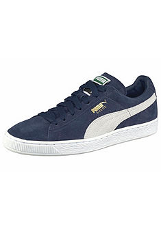 Puma Suede Classic+ Športové topánky