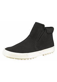 Roxy Nazúvacia obuv »Juno Mid«