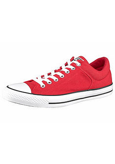 Converse Botasky »Chuck Taylor All Star High Street«