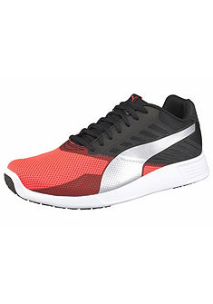 Puma Sportovní obuv »ST Trainer Pro«