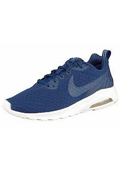 Nike Sportswear Sneaker »Air Max Motion LW SE« edzőcipő