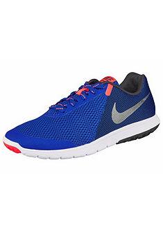 Nike  »Flex Experience RN 5«  futócipő