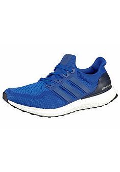 adidas Performance běžecká obuv »Ultraboost M«