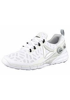 Reebok Běžecké boty »ZPump Fusion 2.5«