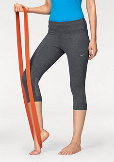 Nike 3/4-es nadrág»DRI-FIT EPIC RUN CAPRI«