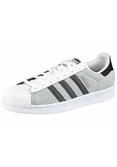 adidas Originals szabadidőcipő »Superstar«