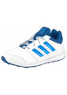 adidas Performance Běžecké boty »LK Sport 2«
