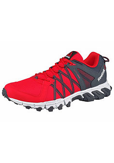 Reebok gyaloglócipő »Trail Grip RS 5.0«