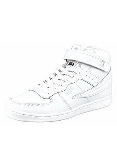 Fila Športové topánky »Falcon Mid«