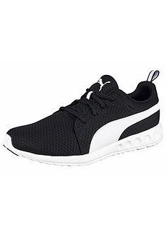 Puma Sneaker »Carson Mesh«  szabadidőcipő