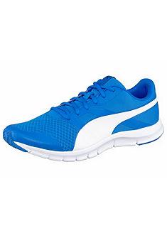 Puma Běžecké boty »Flexracer«