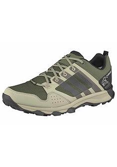 adidas Performance outdoorová obuv »Kanadia 7 TR Goretex«