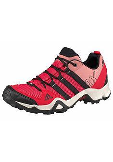 adidas Performance outdoorová obuv »AX2 W«