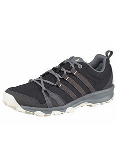 adidas Performance Trekingová obuv »Tracerocker W«