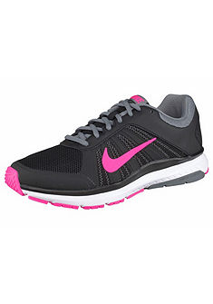 Nike Běžecká obuv »Dart 12 Wmns«