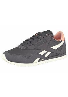 Reebok Sneaker »Classic Nylon Slim Core« szabadidőcipő