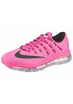 Nike Air Max 2016 Wmns Běžecká obuv