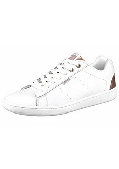 Ocean Sportswear szabadidőcipő »Select«