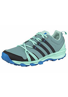 adidas Performance Outdoor cipő »Tracerocker W«