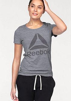 Reebok funkcionális póló