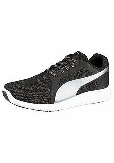 Puma Běžecké boty »ST Trainer Evo Gleam Wns«