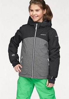 Icepeak Lyžařská bunda »HALEY«