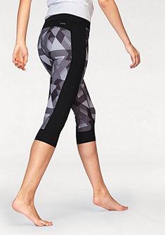adidas Performance 3/4 kalhoty »TECHFIT CAPRI«