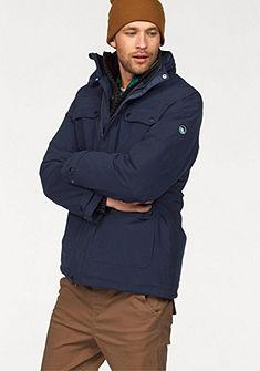 Polarino Zimní bunda
