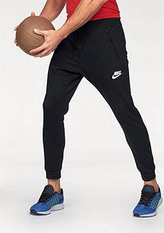 Nike Teplákové nohavice »NSW AV15 JOGGER FLEECE«