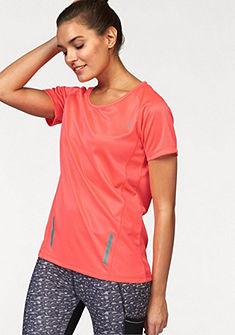 Maria Höfl-Riesch Sportovní tričko
