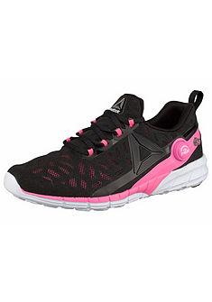 Reebok Bežecké topánky »ZPump Fusion 2.5«