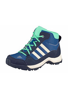 adidas Performance Outdoor cipő »Hyperhiker«