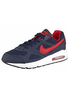 Nike Tenisky »Air Max Ivo«