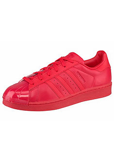 adidas Originals Sneaker »Superstar Glossy To« szabadidőcipő