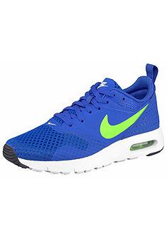 Nike Sneaker »Air Max Tavas BR« szabadidőcipő