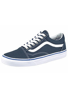 Vans Botasky »Old Skool«