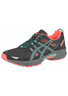 Asics Bežecké topánky »Gel-Venture 5«