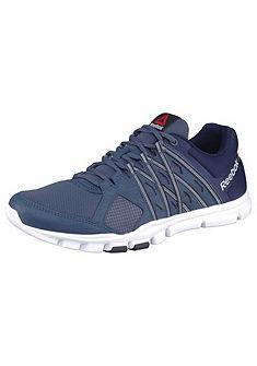 Reebok Sportovní obuv »Yourflex Train 8.0«