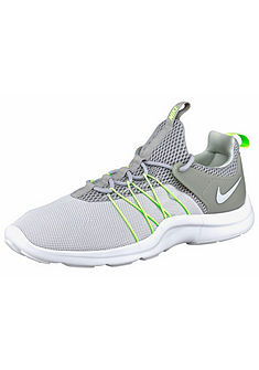 Nike szabadidőcipő »Darwin Wmns«